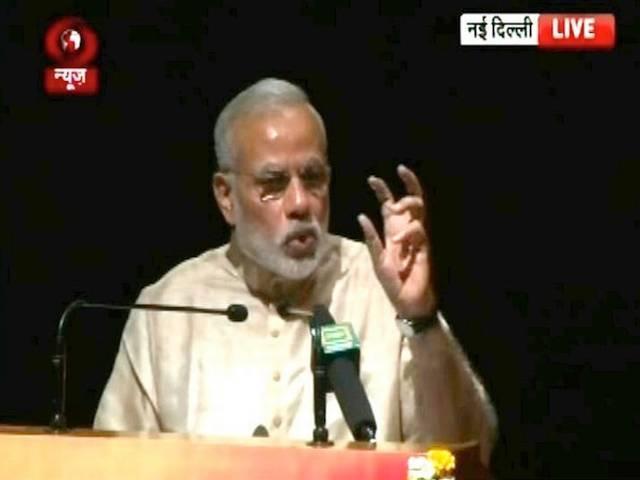 Narendra Modi_MP_Congress_Rahul Gandhi_BJP_