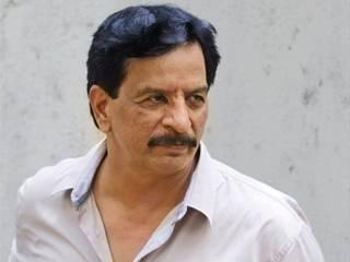 एन्काऊंटर स्पेशालिस्ट प्रदीप शर्मा 9 वर्षांनंतर पुन्हा पोलिस सेवेत दाखल