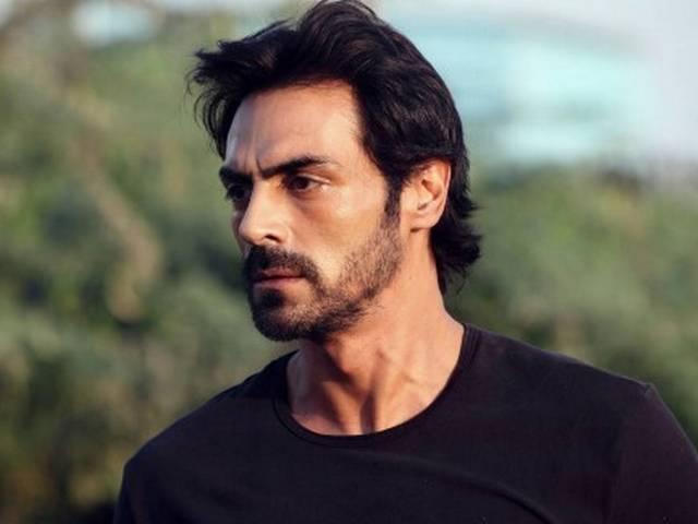 Daddy_Arjun Rampal_Film_Bollywood_