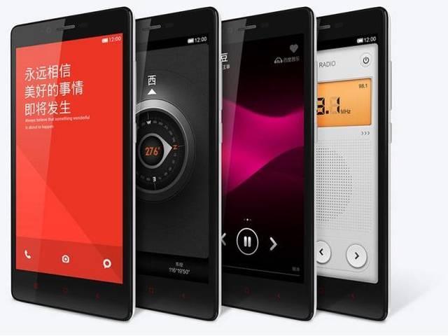Top 10 Best Camera Smart Phones Below Rs 10,000