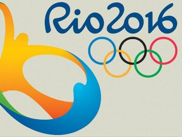 Three Indian race walkers qualify for Rio Olympics
