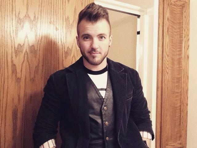 dowling single gay men 11 dating success tips for single gay men  most gay men as teenagers had  put yourself in situations where you are more likely to meet men with similar goals.