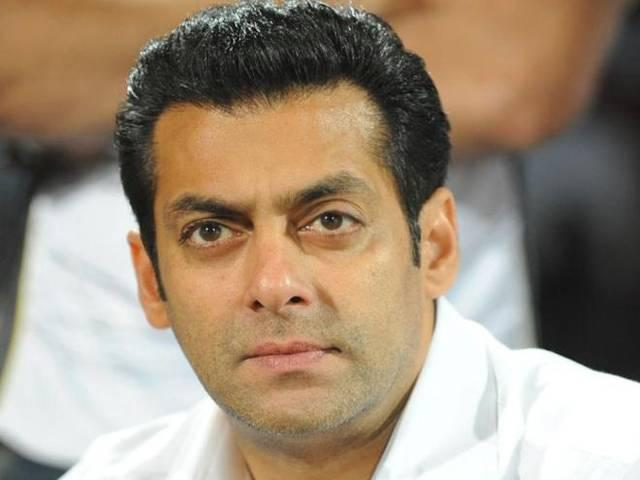 Pahalgam_Actor_Salman Khan_Jammu and KashmiR_ Anantnag_shooting_film_Bajrangi Bhaijaan