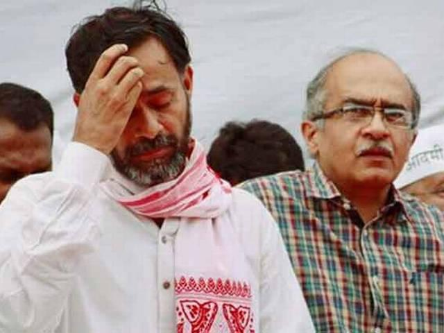 yogendra-prashant-expelled-from-aap-
