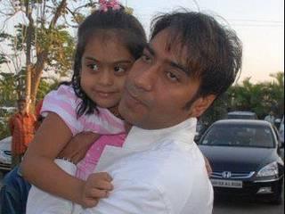 Ajay Devgan_