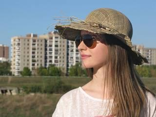 summer_health