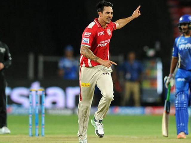 kings win in super over