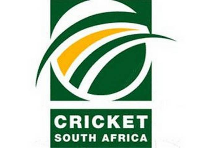 CSA launches Africa T20 Cup