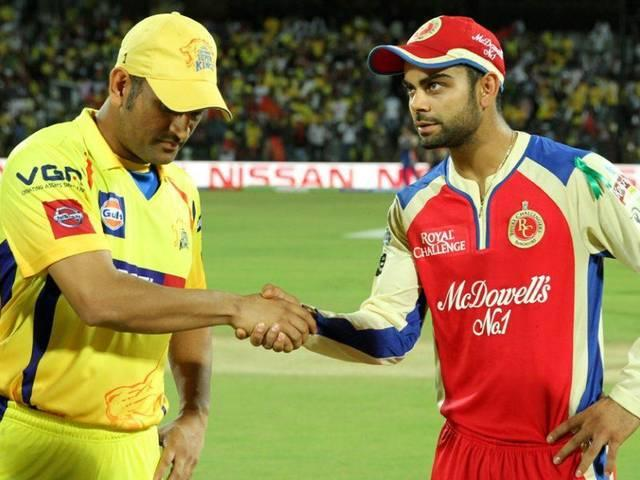 IPL 2015, 20th match: Royal Challengers Bangalore vs Chennai Super Kings – Preview