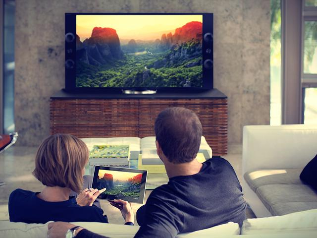 will-watch-tv-channels-without-internet/