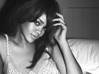 Rihanna_