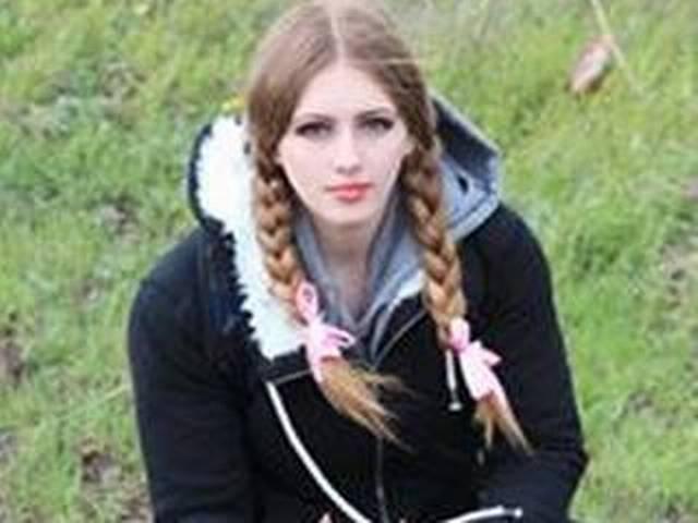 Julia Vins_