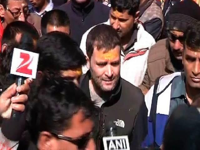 rahul_gandhi_kedarnath