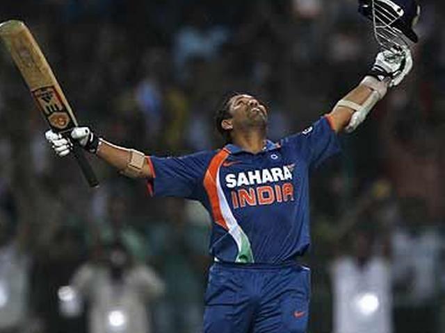Sachin Tendulkar_Team India_ODI_Test_Happy Birthday_