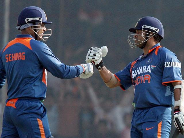 Sachin Tendulkar_Team India_Happy Birthday_Mumbai Indians_World Cup 2015_