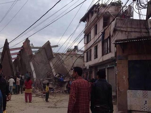 tibet_earthquake_deathtoll