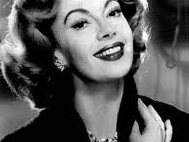 actress_jayne_meadows_dies