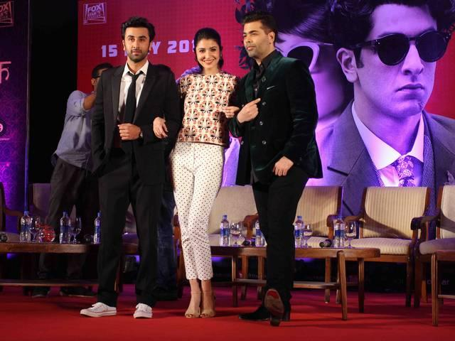 bomaby_velvet_trailer_launch