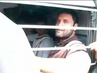 Rahul Gandhi_