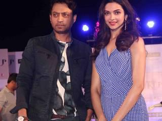 piku_film_promotion_deepika