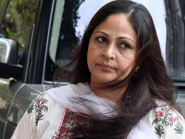Rati Agnihotri lodges another case against husband