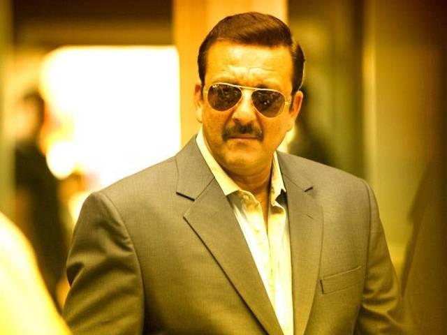 Sanjay Gupta will make 'Kaante' 2 only with Sanjay Dutt