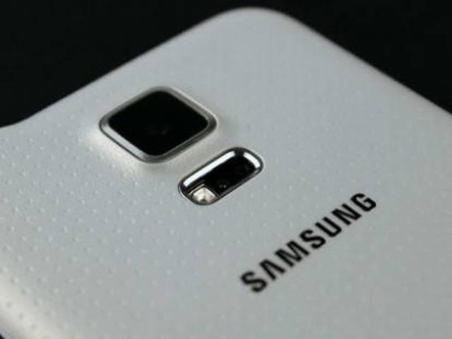 Samsung drops to fourth place in China, Xiaomi at the top: Report