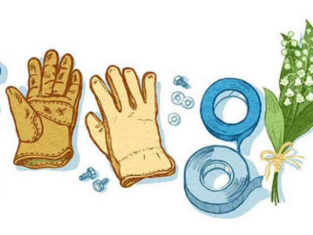 google_doodle_on_labour_day