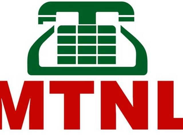 MTNL introduces unlimited free local calls at night