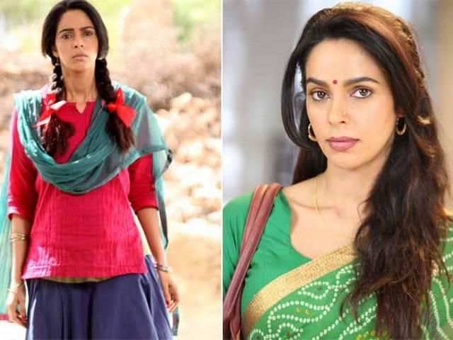 Mallika Sherawat to play Aamir Khan's wife in Dangal?