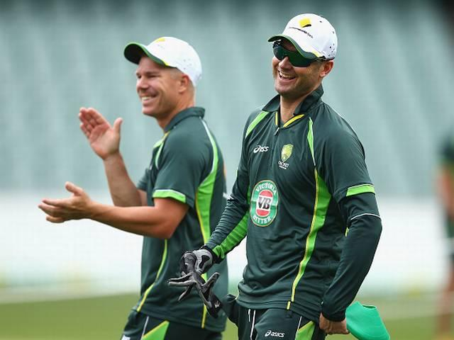 icl offer warner and clarke
