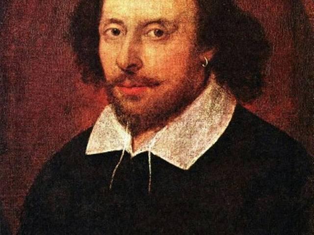 Cinestaan, Film London to promote William Shakespeare's theme