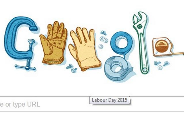 google_doodle_labour day