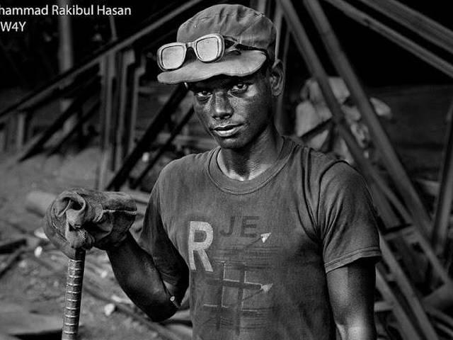 Labour Day_