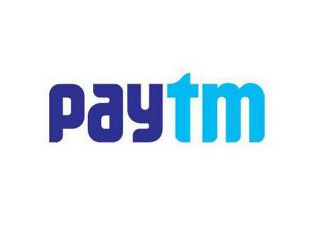 Paytm partners CCD, Domino's for offline payment
