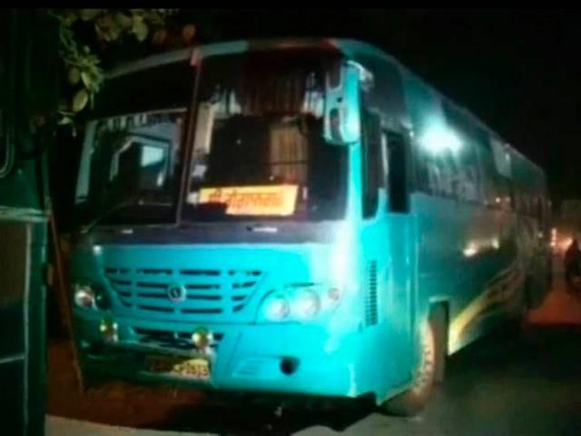 moga bus: is victim will get justice?