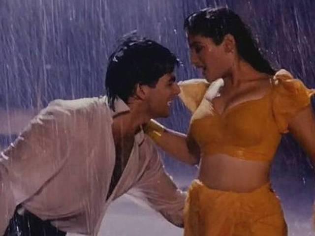 Bollywood_