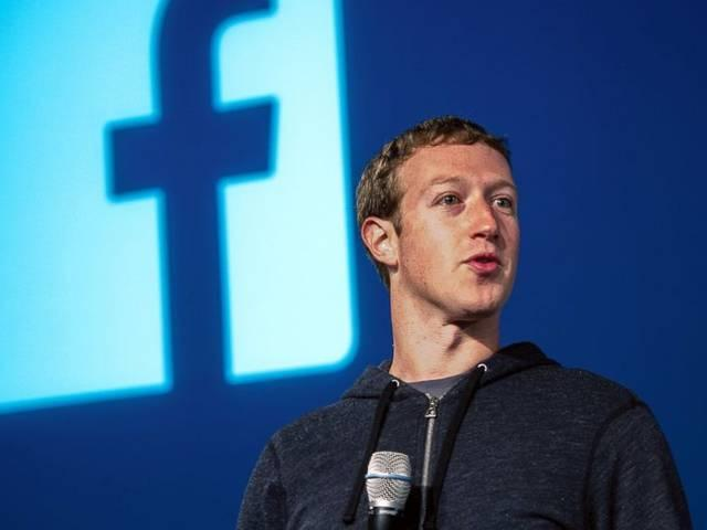 Facebook launches open Internet.org platform in India, for content and app developers
