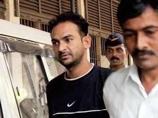 Hit-and-run verdict: If guilty, Salman Khan faces 10 years' imprisonment