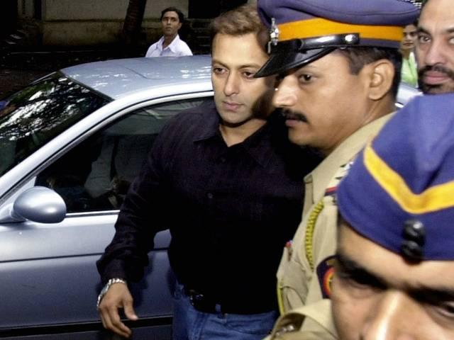 salman khan verdict