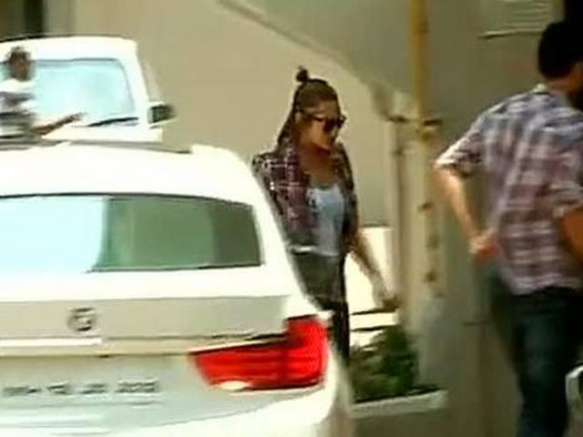 Verdict on Salman Khan_Alia Bhatt_Varun Dhawan_Arjun Kapoor_