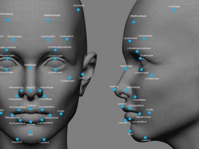 Hyderabad police to procure 'facial recognition software' to track criminals