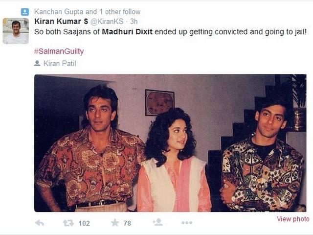 Salman Khan_Hit and run_