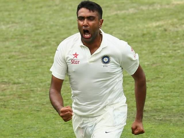 who could become India's next Test vice-captain