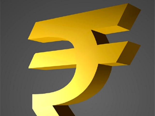 rupees_dollar