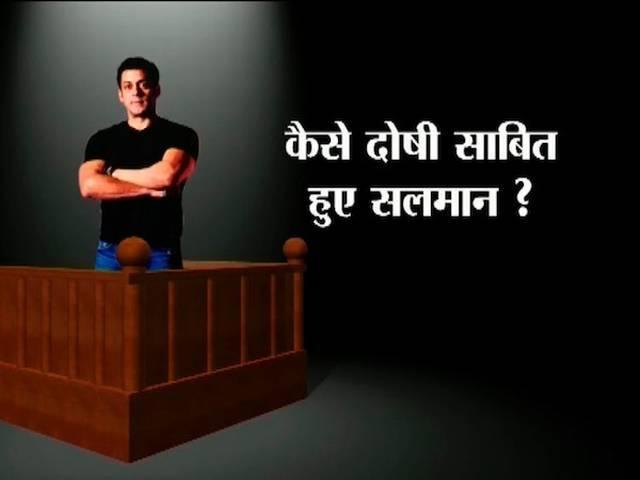 Salman khan_