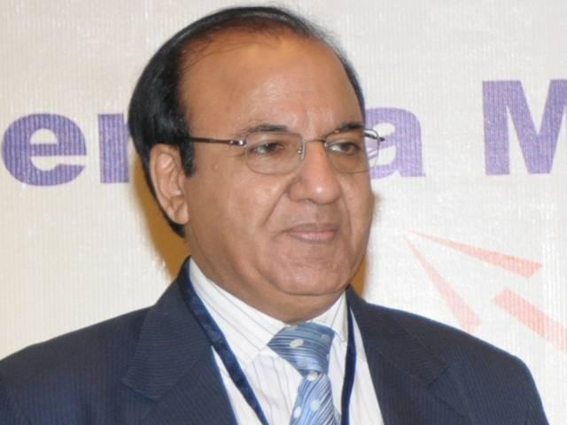 Achal Kumar Jyoti appointed as Election Commissioner