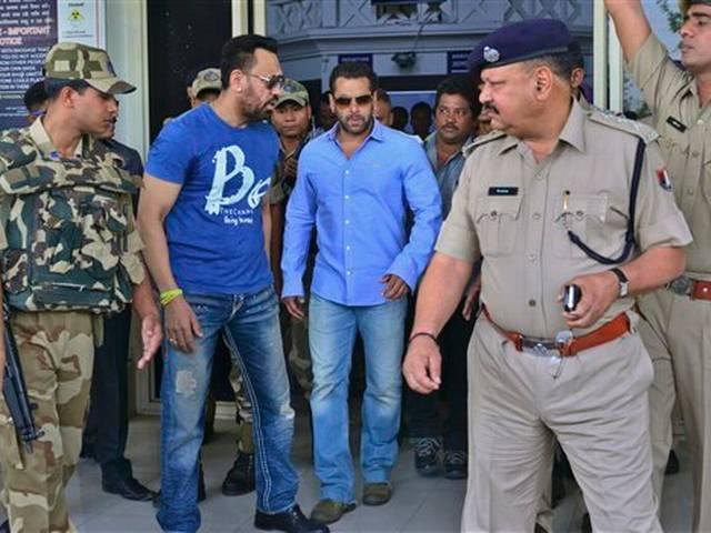 markandey katju on salman khan's bail