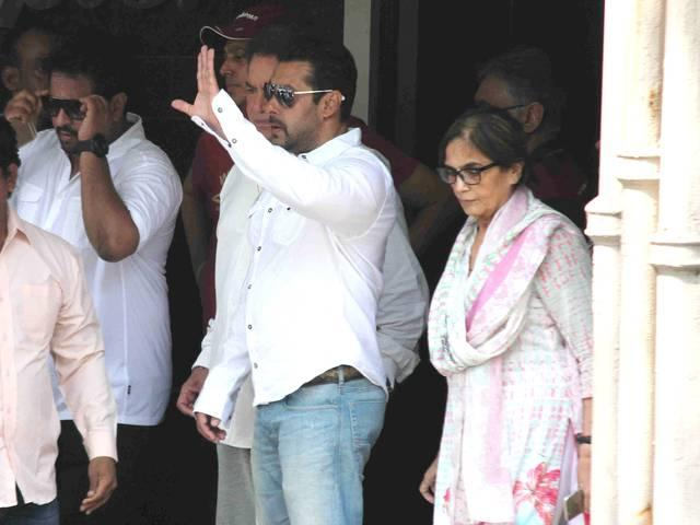 Hit and Run case- salman khan_bombay_Highcourt_Bail
