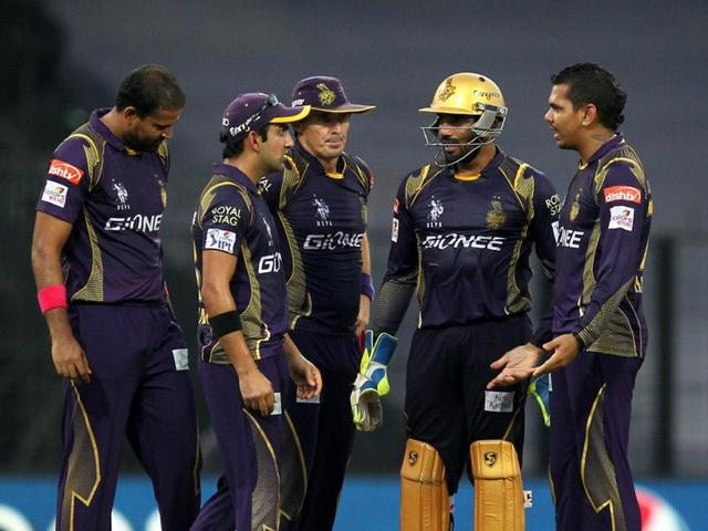 Kolkata Knight Riders_Kings XI Punjab_IPL_